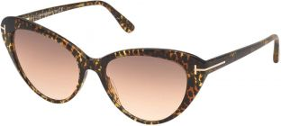 Tom Ford Harlow FT0869-52F-56