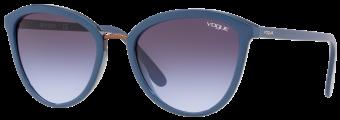 Vogue VO5270S-27004Q-57