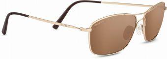 Serengeti Corleone-8420-59
