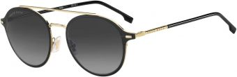 Hugo Boss 1179/S 203403-0NZ/9O-54