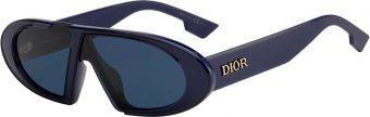 Dior DiorOblique 202546-PJP/A9-64