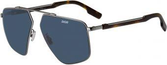 Dior DiorStreet1 203529-KJ1/KU-63