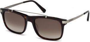 Dsquared2 DQ0218-52K-55