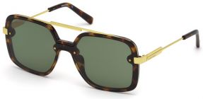 Dsquared2 DQ0270-52N-65