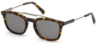 Dsquared2 DQ0272-52A-50