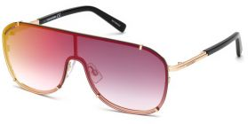 Dsquared2 DQ0291-33Z-67
