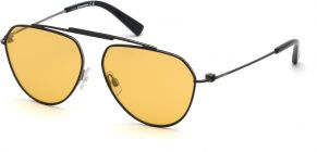 Dsquared2 Zach DQ0310-02J