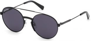 Dsquared2 DQ0319-01A-53