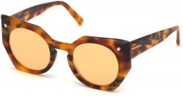 Dsquared2 DQ0322-53G-51