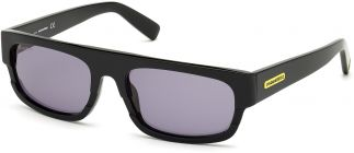 Dsquared2 Tuur DQ0334-01A