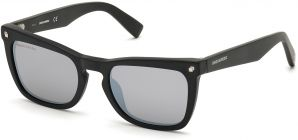 Dsquared2 Cat DQ0340-01A-51