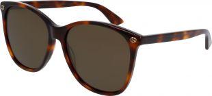 Gucci GG0024S-002-58