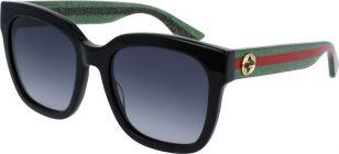 Gucci GG0034S-002-54