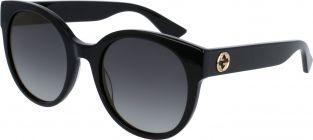 Gucci GG0035S-001-54