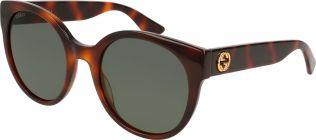 Gucci GG0035S-011-54