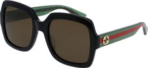 Gucci GG0036S-002-54
