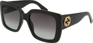Gucci GG0141S-001-53