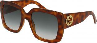 Gucci GG0141S-002-53