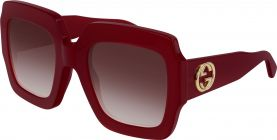 Gucci GG0178S-005-54