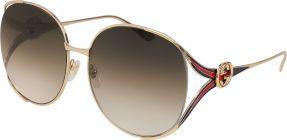 Gucci GG0225S-002-63