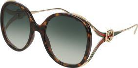 Gucci GG0226S-003-56