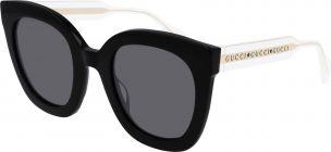 Gucci GG0564S-001-51