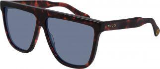 Gucci GG0582S-002-61