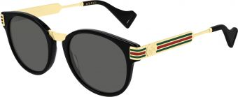 Gucci GG0586S-001-50