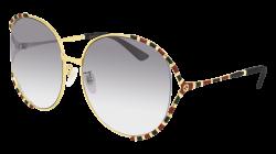 Gucci GG0595S-012-64