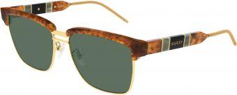 Gucci GG0603S-004-56