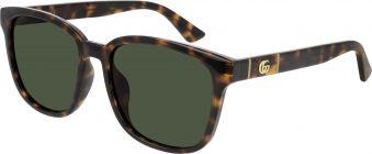 Gucci GG0637SK-002-56
