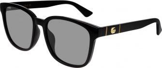 Gucci GG0637SK-003-56