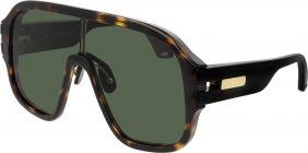 Gucci GG0663S-003-49