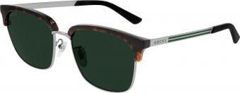 Gucci GG0697S-003-55