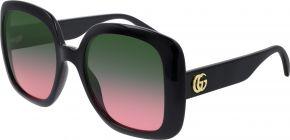 Gucci GG0713S-002-55