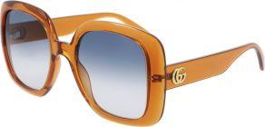 Gucci GG0713S-003-55