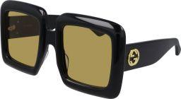 Gucci GG0783S-001-57