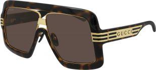 Gucci GG0900S-002-60