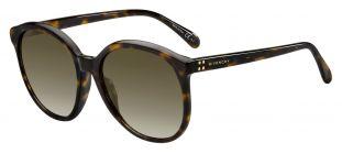 Givenchy GV 7107/S 201440-086/HA-56