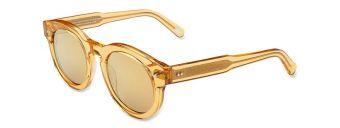 Chimi Eyewear #003 Mango Mirror
