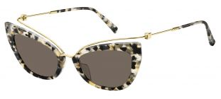 Max Mara MM Marilyn/G 201649-XNZ/IR