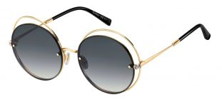 Max Mara MM Shine I 201943-000/9O