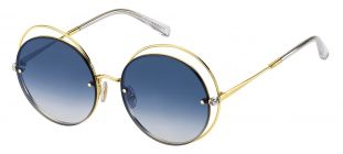 Max Mara MM Shine I 201943-J5G/08-56