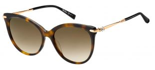 Max Mara MM Shine II 201942-086/HA