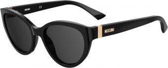 Moschino MOS065/S 202729-807/IR-55