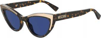 Moschino MOS094/S 203698-086/KU-53