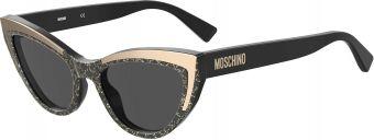 Moschino MOS094/S 203698-AE2/IR-53