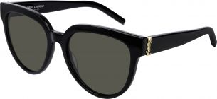 Saint Laurent SLM28-003-54