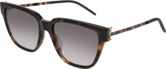 Saint Laurent SLM48S-004-54