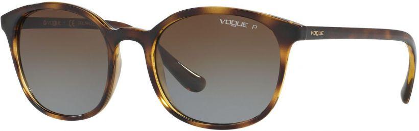 Vogue VO5051S-W656T5